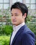 岡田健太様